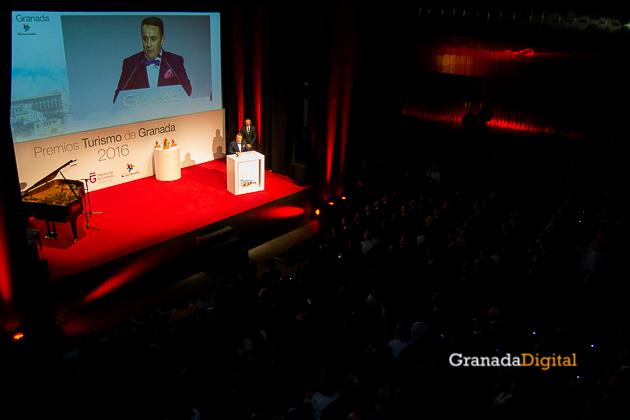 premios-turismo-granada-2016-diputacion-5