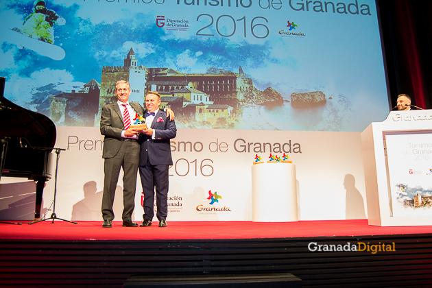 premios-turismo-granada-2016-diputacion-7