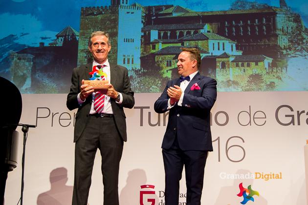premios-turismo-granada-2016-diputacion-8