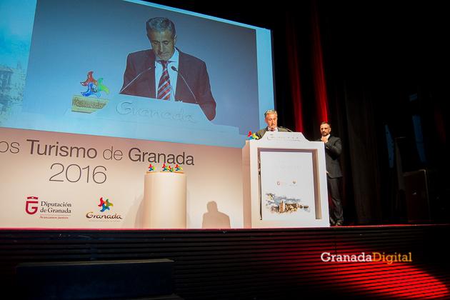 premios-turismo-granada-2016-diputacion-9