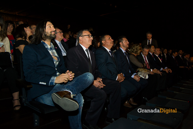 premios-turismo-granada-2016-diputacion