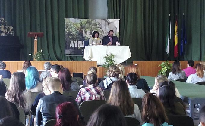 presentacion-cursos-formacion-aynadamar
