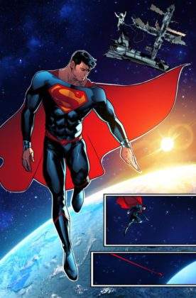 superman-07-01-rgb