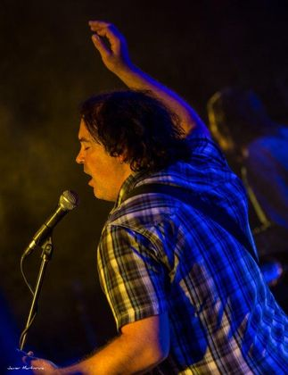 the-posies-496_result