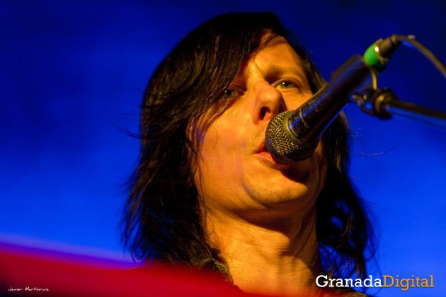 the-posies-570_result