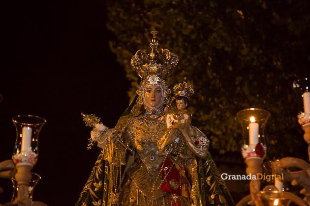 virgen-del-rosario-plata-realejo-copatrona-granada-2016-10