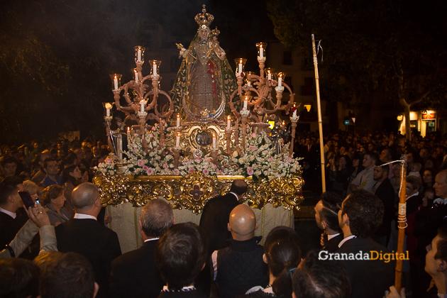 virgen-del-rosario-plata-realejo-copatrona-granada-2016-12