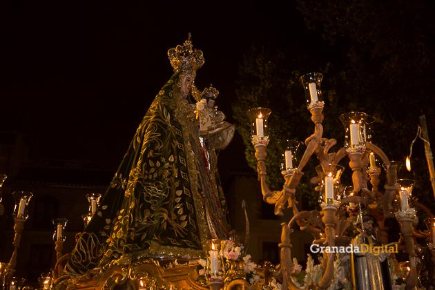 virgen-del-rosario-plata-realejo-copatrona-granada-2016-13