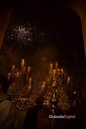 virgen-del-rosario-plata-realejo-copatrona-granada-2016-17