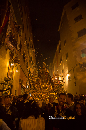 virgen-del-rosario-plata-realejo-copatrona-granada-2016-2