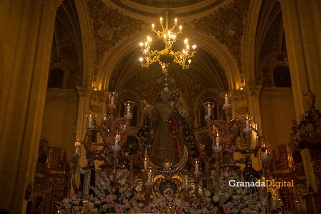 virgen-del-rosario-plata-realejo-copatrona-granada-2016-21