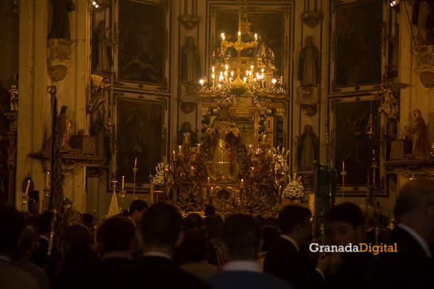 virgen-del-rosario-plata-realejo-copatrona-granada-2016-22