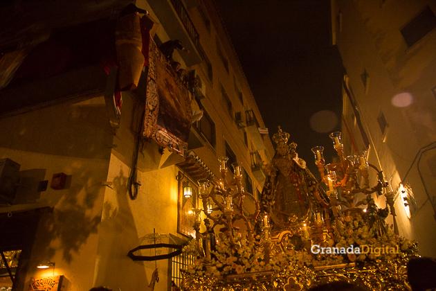 virgen-del-rosario-plata-realejo-copatrona-granada-2016-4