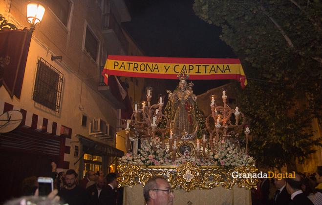virgen-del-rosario-plata-realejo-copatrona-granada-2016-5