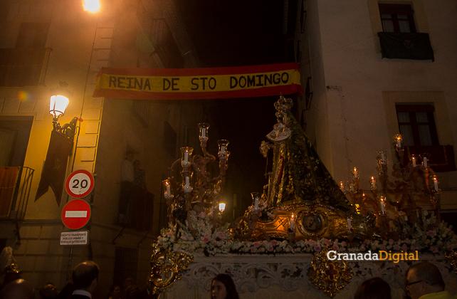 virgen-del-rosario-plata-realejo-copatrona-granada-2016-8