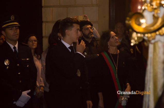 virgen-del-rosario-plata-realejo-copatrona-granada-2016-9