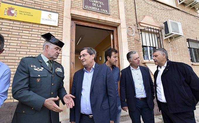 visita-obras-cuartel-guardia-civil-la-calahorra