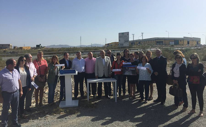 autovia-baza-purchena-pp