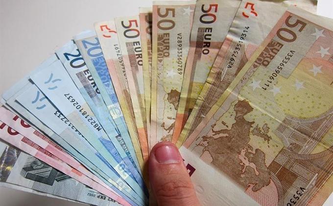 billetes-economia
