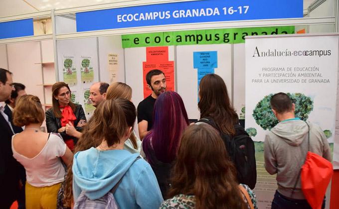 capus-eco-junta-estudiantes