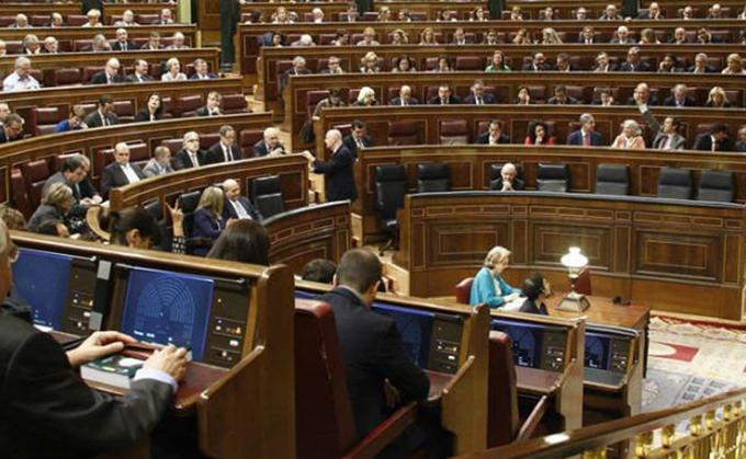 congreso-diputados-ep