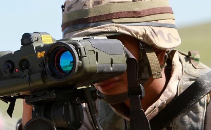 estudios-militares