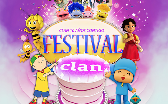 festival-clan-granada