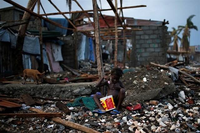 haiti-huracan