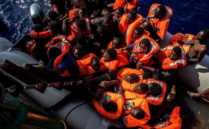 inmigrantes-rescate-ep