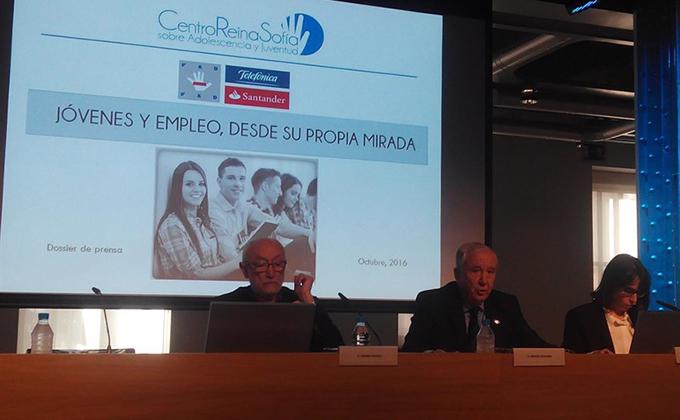 jovenes-y-empleo-congreso-madrid