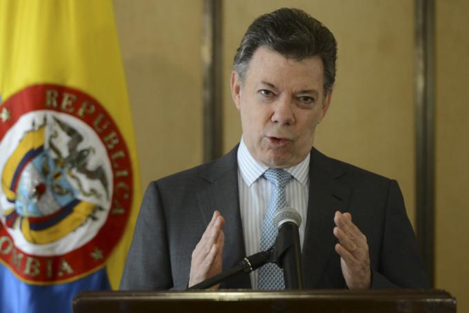 juan-manuel-santos-colombia