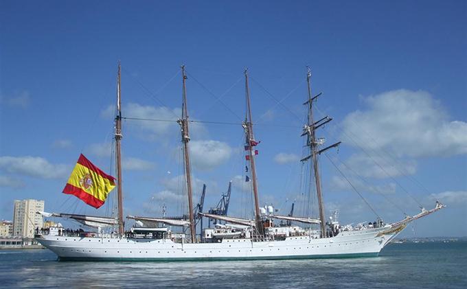 juan-sebastian-elcano