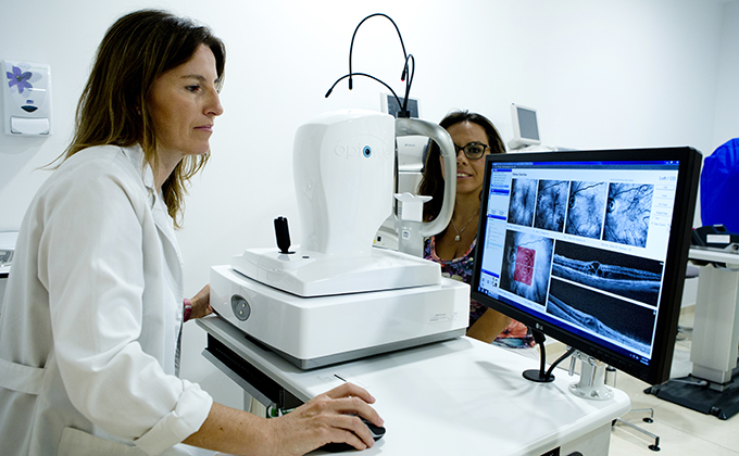 la-inmaculada-oftalmologoa