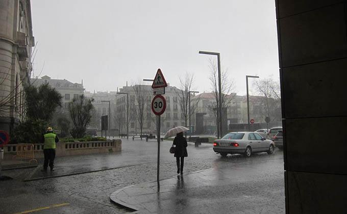lluvia-invierno