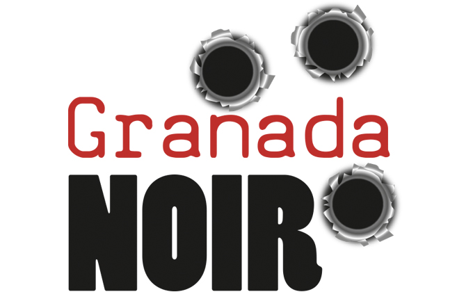 logo-granada-noir
