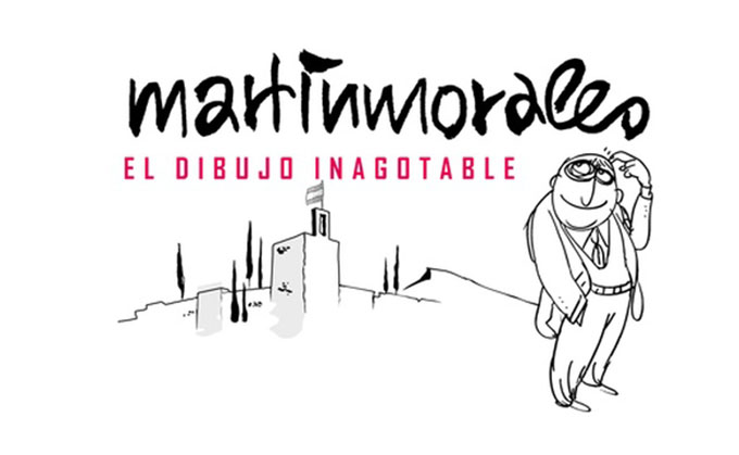 martinmorales