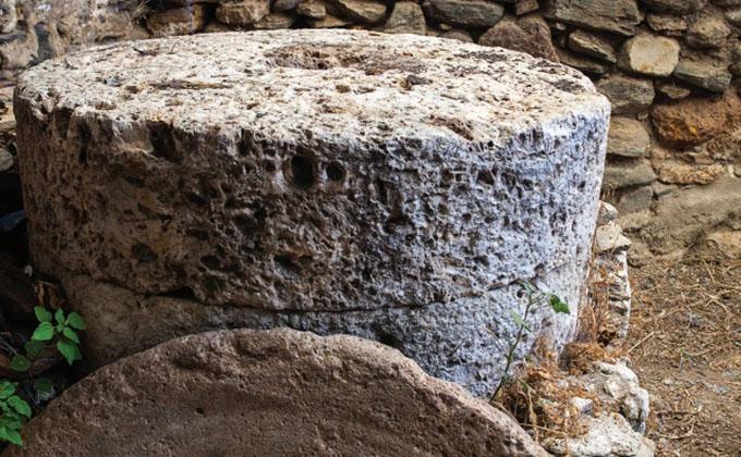 molinos-harineros-lanjaron