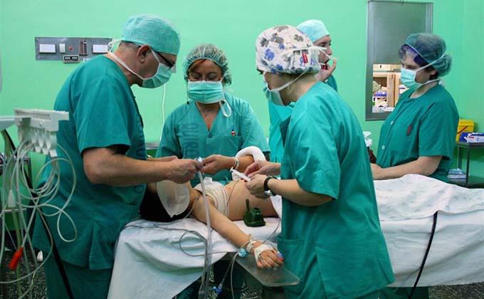 ninos-hospital