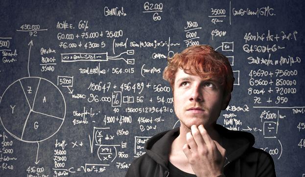 pensar-ideas-matematicas