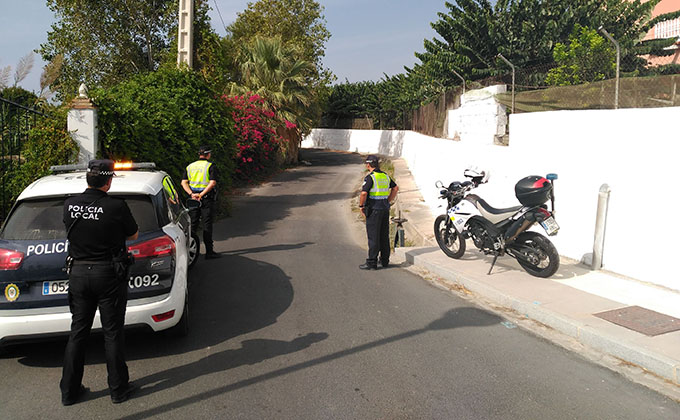 policia-local-motril-aguacate