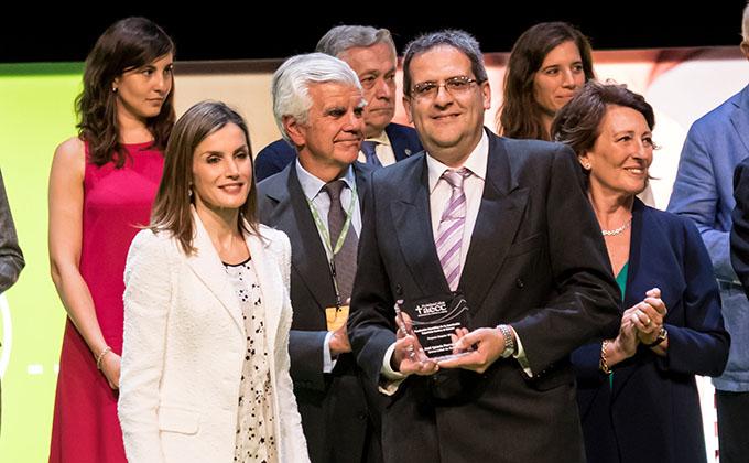 premios-letizia