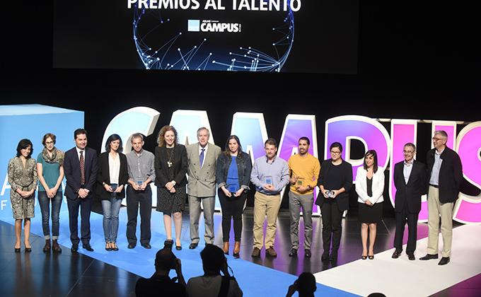 premios-talento