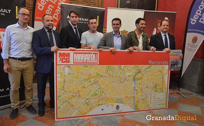 presentacion-media-maraton-granada