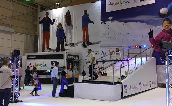 simulador-esqui-sierra-nevada
