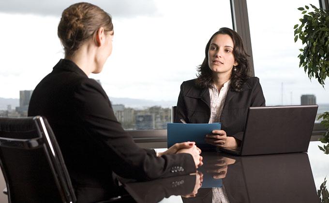 unir-entrevista-trabajo