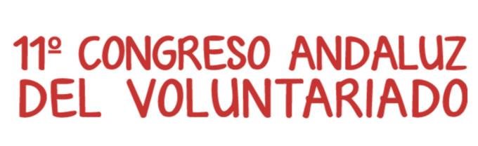 voluntariado-andaluz