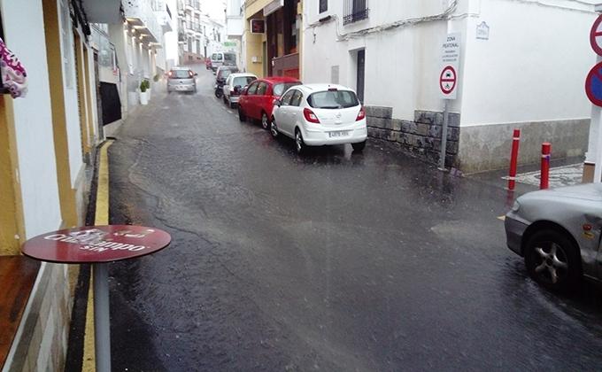 efectos-de-lluvia-en-la-herradura-16