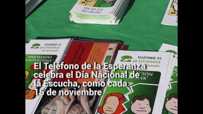 El-Teléfono-de-la-Esperanza-celebra-el-Día-Nacional-de-la-Escucha-como-cada-15-de-noviembre