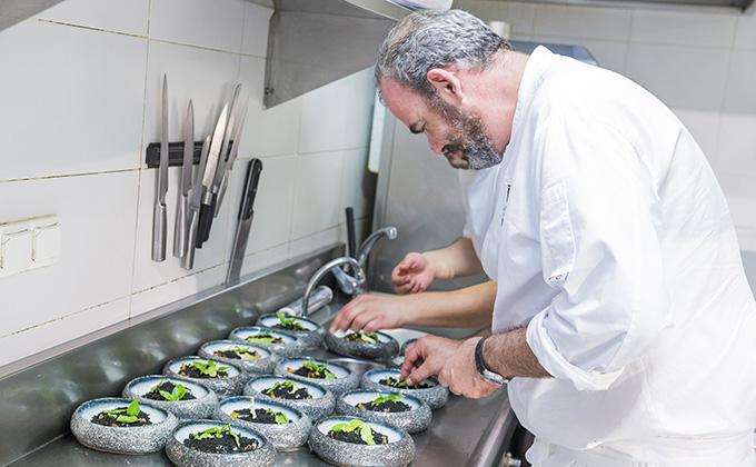 foto-3_noches-alhambra_granada-cocina