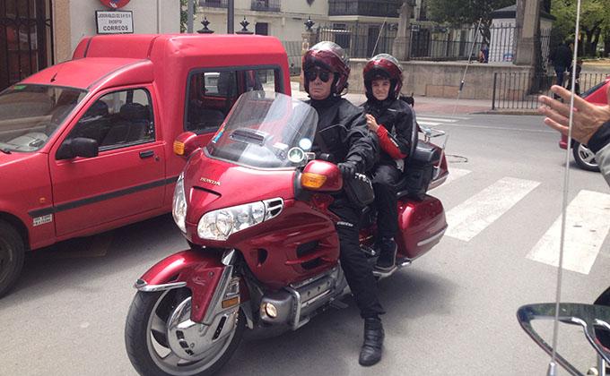 goldwing-club-moto